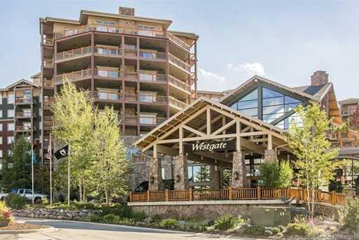 3000 Canyons Resort Drive #3908B - Photo 1