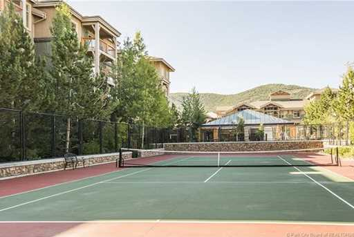3000 Canyons Resort Drive #3908B - Photo 23