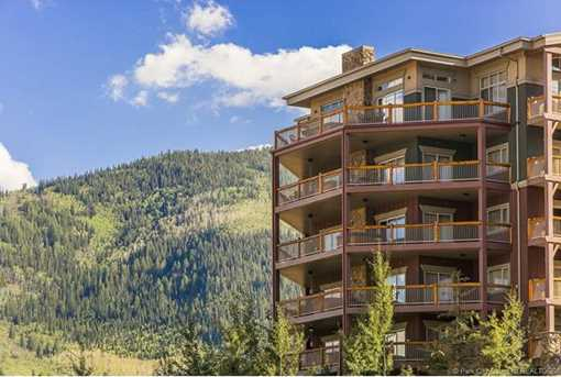 3000 Canyons Resort Drive #3908B - Photo 33