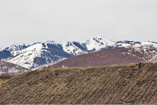 14346 N Rendezvous Trail #35B - Photo 33