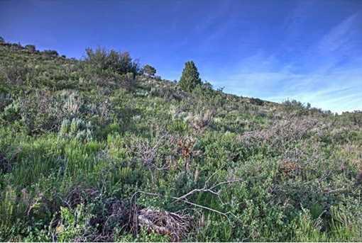 6800 E Cliff View Court - Photo 5