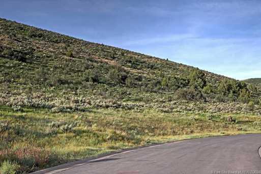 6800 E Cliff View Court - Photo 9