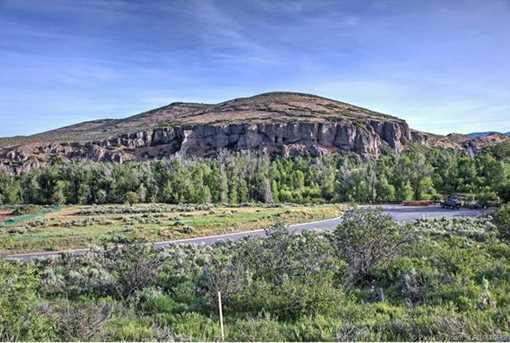 6800 E Cliff View Court - Photo 3