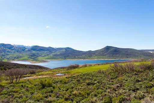 1226 E Lasso Trail - Photo 25
