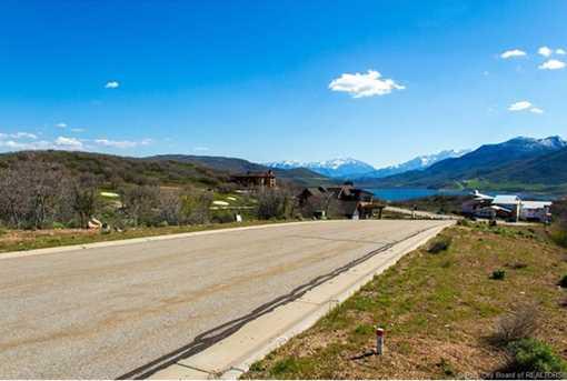 1226 E Lasso Trail - Photo 21