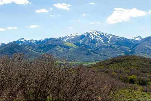 1226 E Lasso Trail - Photo 23