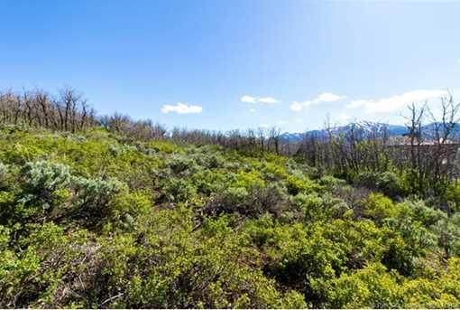 1226 E Lasso Trail - Photo 17