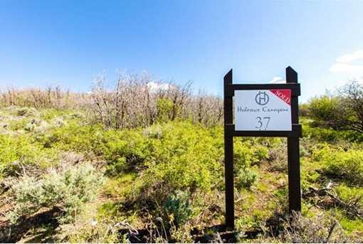 1226 E Lasso Trail - Photo 3
