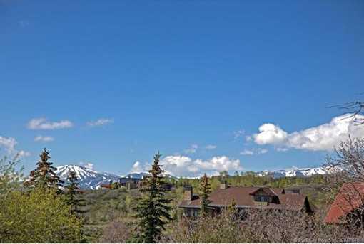 3811 E Rockport Ridge Ridge - Photo 11