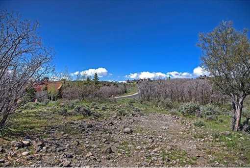 3811 E Rockport Ridge Ridge - Photo 7