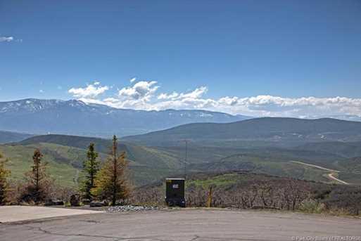 3811 E Rockport Ridge Ridge - Photo 9