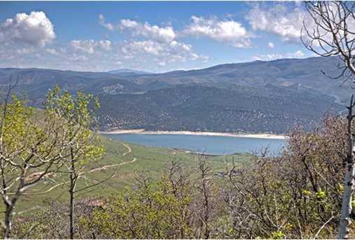 3811 E Rockport Ridge Ridge - Photo 5