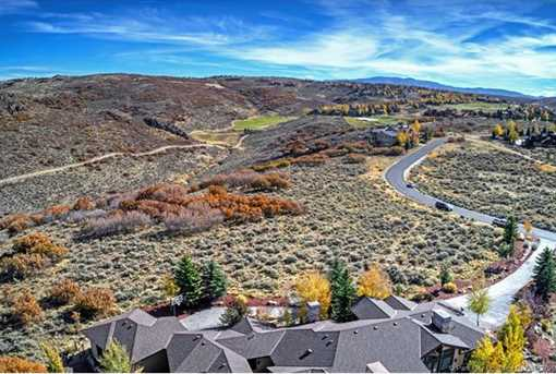 7921 N West Hills Trail - Photo 3