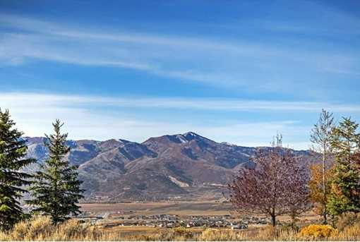 7921 N West Hills Trail - Photo 7
