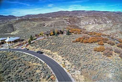 7921 N West Hills Trail - Photo 5