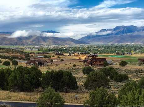 2121 E Flat Top Mountain Dr. (Lot 727) - Photo 5