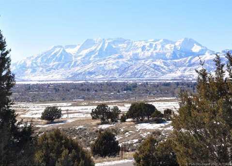 2121 E Flat Top Mountain Dr. (Lot 727) - Photo 7