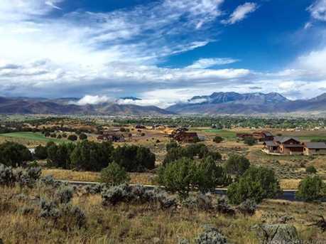 2121 E Flat Top Mountain Dr. (Lot 727) - Photo 3