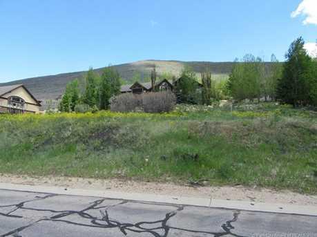 12260 N Deer Mountain Boulevard - Photo 5