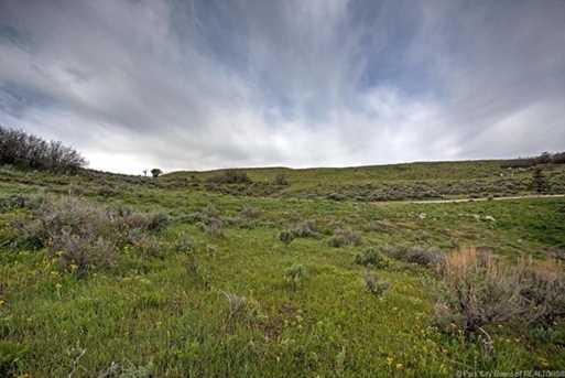 9869 N Hidden Hill Loop - Photo 29