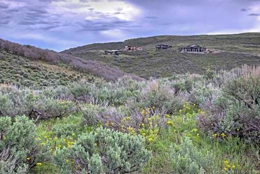9869 N Hidden Hill Loop - Photo 25