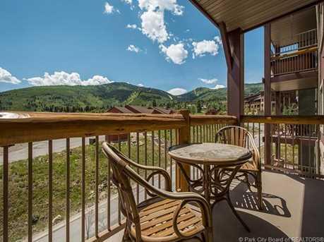 3000 Canyons Resort #4912 - Photo 15