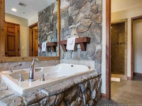 3000 Canyons Resort #4912 - Photo 27