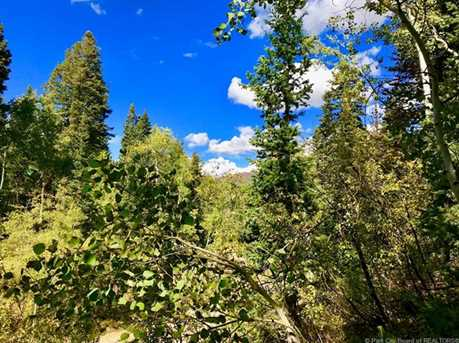 2369 Pine Meadow - Photo 13