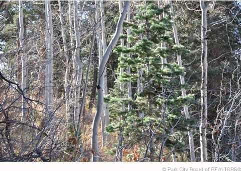 2369 Pine Meadow - Photo 39