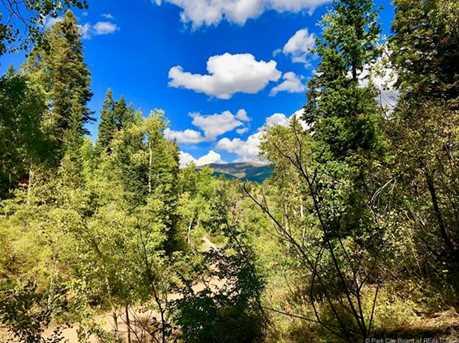 2369 Pine Meadow - Photo 29