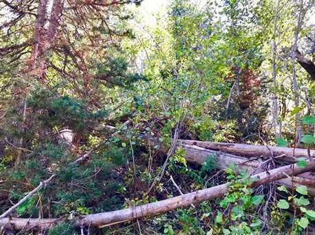 2369 Pine Meadow - Photo 17