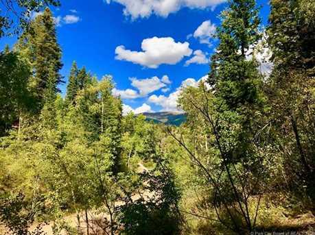 2369 Pine Meadow - Photo 7