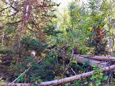 2369 Pine Meadow - Photo 31