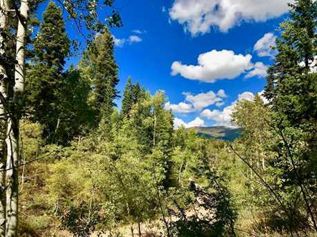 2369 Pine Meadow - Photo 19