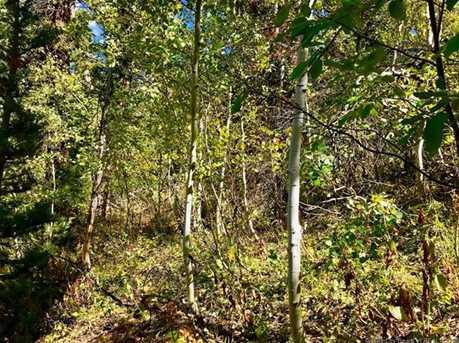 2369 Pine Meadow - Photo 15