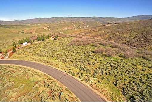 7931 N West Hills Trail - Photo 17
