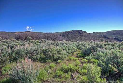 7931 N West Hills Trail - Photo 15