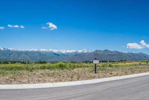 645 N Haystack Mountain Drive - Photo 1