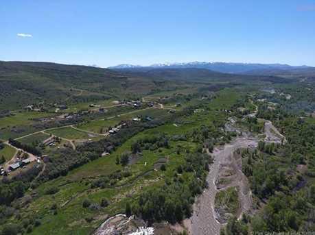 4015 S River View Drive - Photo 1