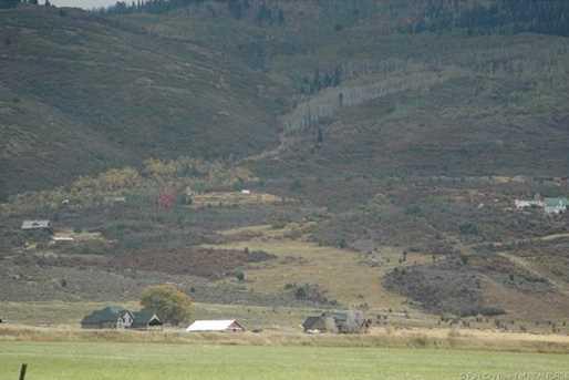 960 Splendor Valley Drive - Photo 1