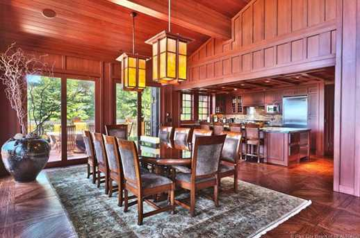 8125 Woodland View - Photo 11