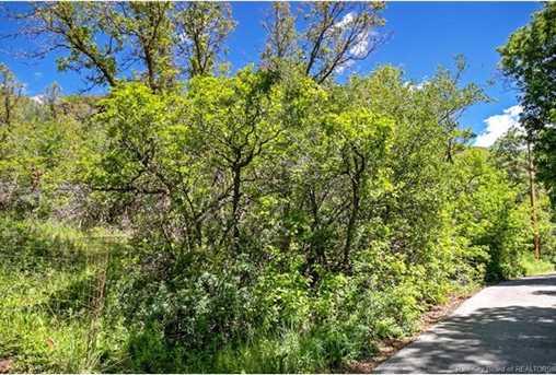 6585 E Quarter Mile Road - Photo 4