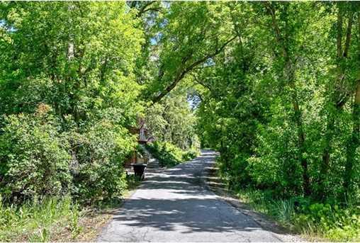 6585 E Quarter Mile Road - Photo 12