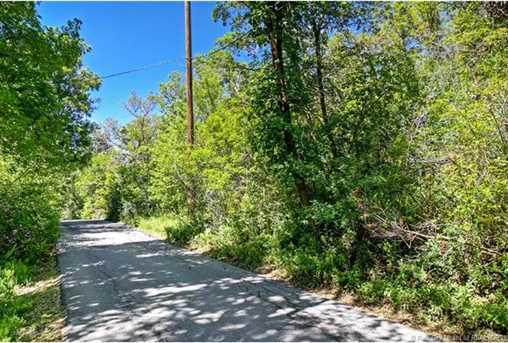 6585 E Quarter Mile Road - Photo 1