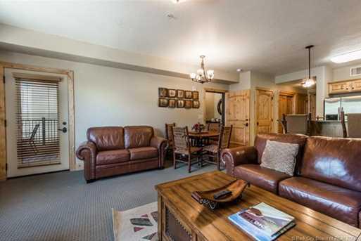 2653 Canyons Resort Drive #231/233 - Photo 5