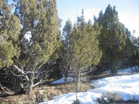 46090 Little Elk Road - Photo 7