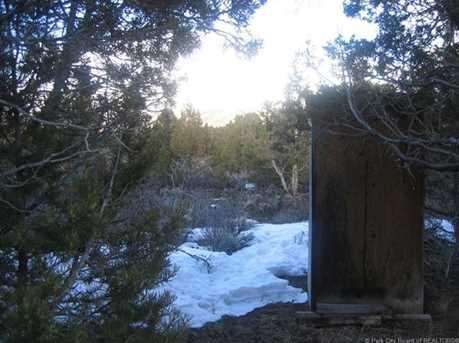 46090 Little Elk Road - Photo 13