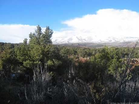 46090 Little Elk Road - Photo 9