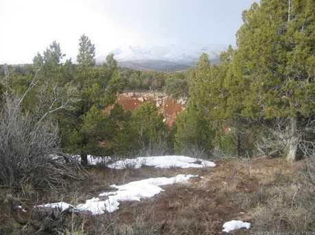 46090 Little Elk Road - Photo 1