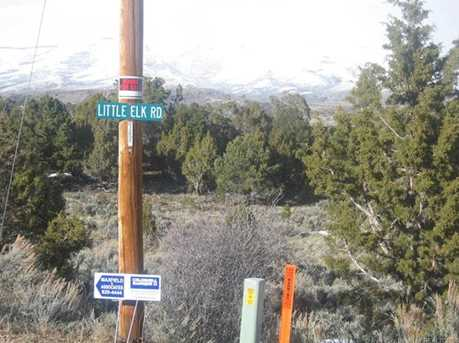 46090 Little Elk Road - Photo 3